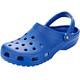 Crocs Classic Sandalen blauw